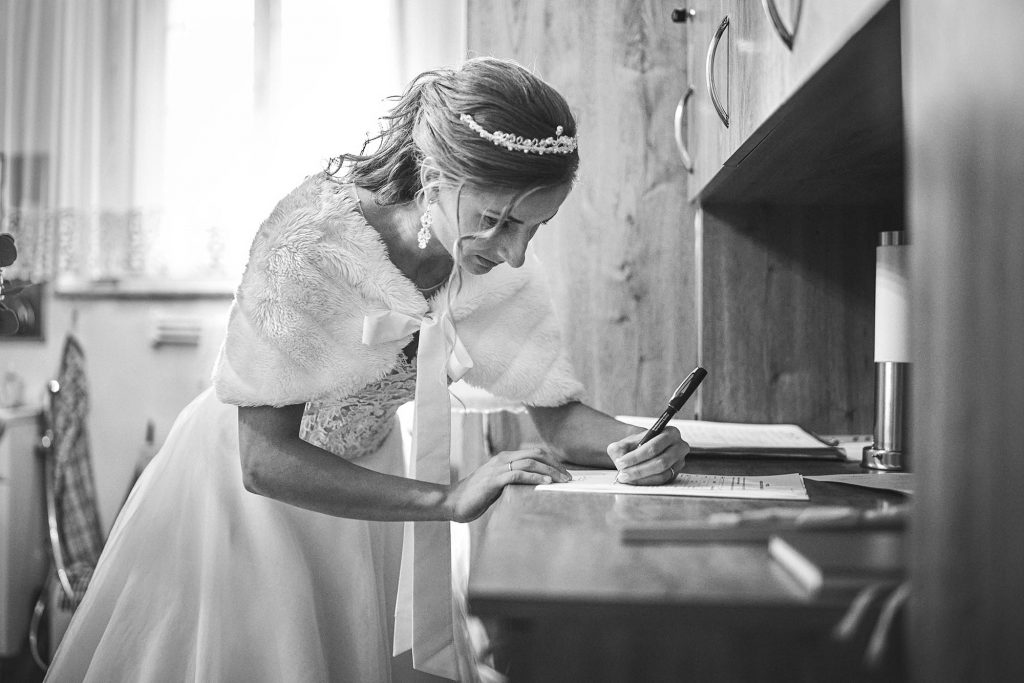Fotograf na svadbu Adam Kuric