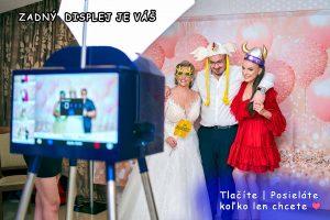 Svadba - planovanie svadby - Fotokútik