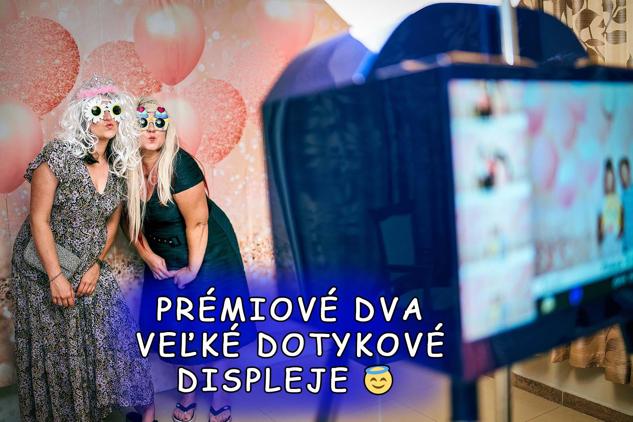 Fotokutik - svadba